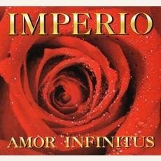 Amor Infinitus by Imperio