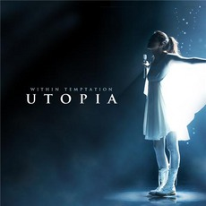 Utopia mp3 Single by Within Temptation