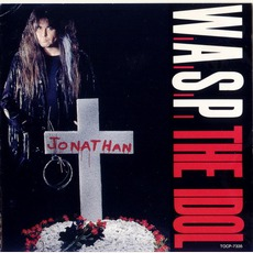 The Idol by W.A.S.P.