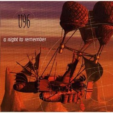 A Night To Remember by U96