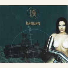 Heaven by U96