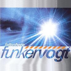 Fallen Hero mp3 Single by Funker Vogt