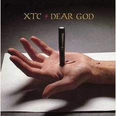 Dear God mp3 Single by XTC