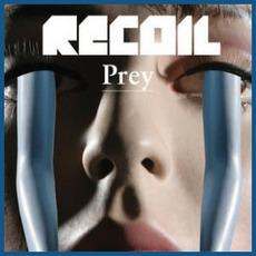 Prey by Recoil