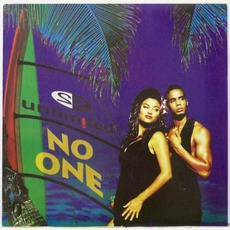 No One mp3 Single by 2 Unlimited