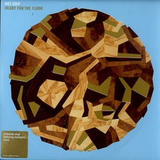 Ready For The Floor mp3 Single by Hot Chip