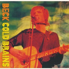 Cold Brains mp3 Single by Beck