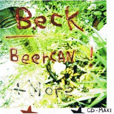 Beercan mp3 Single by Beck