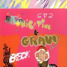 Nicotine & Gravy mp3 Single by Beck