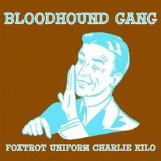 Foxtrot Uniform Charlie Kilo mp3 Single by Bloodhound Gang
