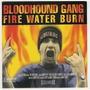 Fire Water Burn