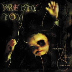 Pretty Toy mp3 Single by Velvet Acid Christ