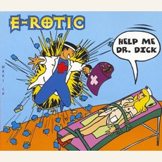 Help Me Dr. Dick by E-Rotic