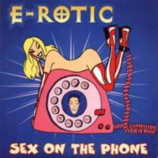 Sex On The Phone