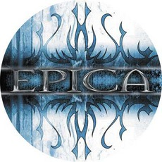 Chasing The Dragon by Epica