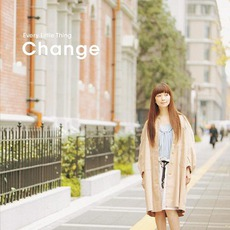 Face The Change by Every Little Thing