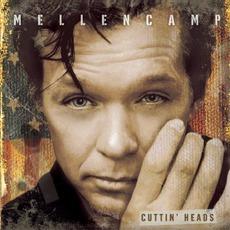 Cuttin' Heads mp3 Live by John Mellencamp