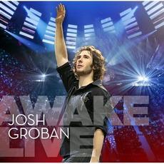 Awake Live mp3 Live by Josh Groban