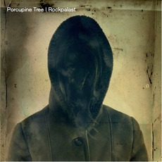 Rockpalast by Porcupine Tree