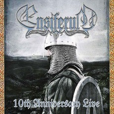 10Th Anniversary Live mp3 Live by Ensiferum
