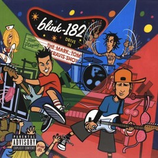 The Mark, Tom & Travis Show (The Enema Strikes Back) mp3 Live by Blink-182