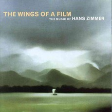 The Wings Of A Film mp3 Live by Hans Zimmer