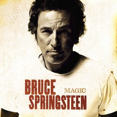 Magic mp3 Album by Bruce Springsteen