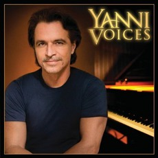 Voices mp3 Album by Yanni
