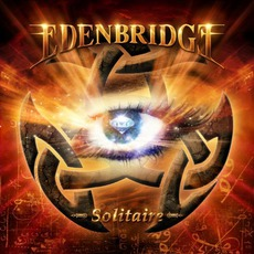 Solitaire mp3 Album by Edenbridge