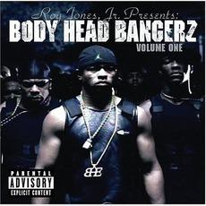 Body Head Bangerz, Volume One