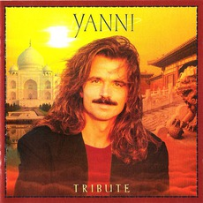 Tribute mp3 Live by Yanni