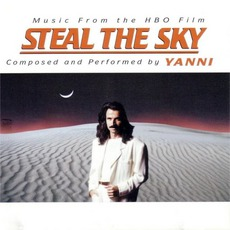 Steal The Sky by Yanni