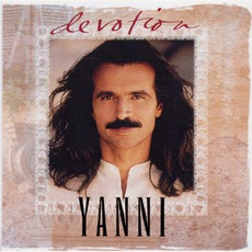 Devotion (The Best Of Yanni)