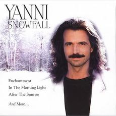 Snowfall by Yanni