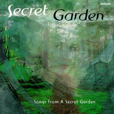 Songs From A Secret Garden mp3 Album by Secret Garden