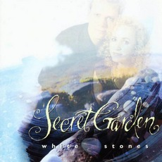 White Stones mp3 Album by Secret Garden