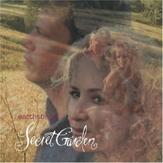 Earthsongs mp3 Album by Secret Garden