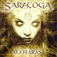 AgotaráS by Saratoga