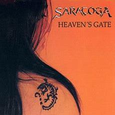 Heaven's Gate by Saratoga