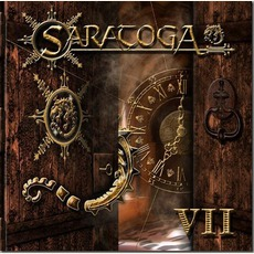VII by Saratoga