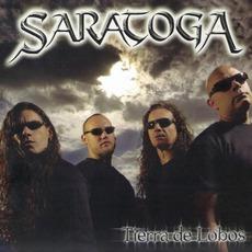 Tierra De Lobos by Saratoga