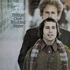 Bridge Over Troubled Water mp3 Album by Simon & Garfunkel