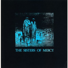 Body And Soul by The Sisters Of Mercy