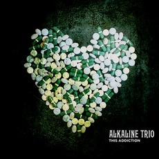 This Addiction mp3 Album by Alkaline Trio