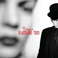 Crimson by Alkaline Trio