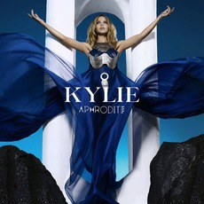 Aphrodite mp3 Album by Kylie Minogue