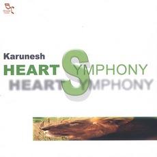 Heart Symphony