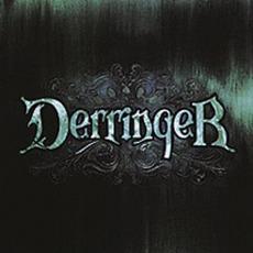 Derringer mp3 Album by Rick Derringer