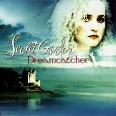 Dreamcatcher mp3 Artist Compilation by Secret Garden