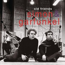 Old Friends mp3 Artist Compilation by Simon & Garfunkel